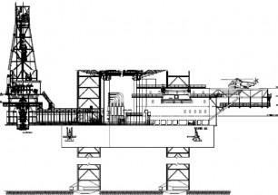 300-ft-jackup