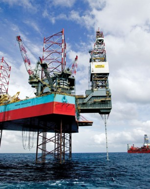 offshore-oil-rig-2