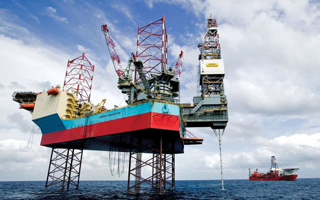 offshore-oil-rig-2-s
