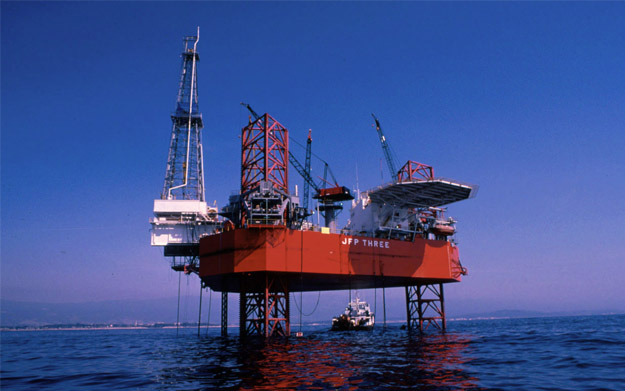 offshore-oil-rig-3-s